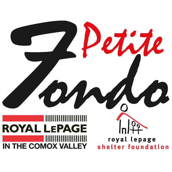 Royal LePage Petite Fondo